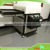 wholesale 3d sublimation printing machine 3d sublimation vacuum heat press machine 3d sublimation printer for mugs