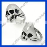 2014 China Cheap Piercing skull bobble head