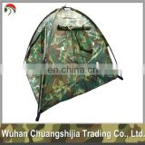 4 person military tent