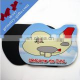 China manufacture custom mouse pad / gaming mouse pad wholesale