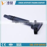 Remanufacturing 90919-T2008 Ignition Coils with High Quality