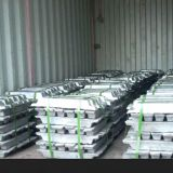 Antimony (Sb) Ingots SB ingots China supply