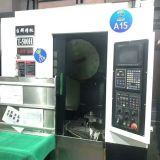 Taiwan Taikan T500 / T-V6 Drilling and Tapping Machine