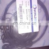 repair kit and seal kit of KAWASAKI of K3V112DT 14 teeth