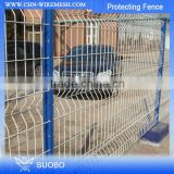 Hot Sale!!! Sports Stadiums Protecting Fence, Playgrounds Protecting Fence, Public Buildings Protecting Fence