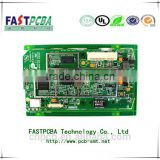 the first choice printed circuit board for mp3/usb/car/sd player