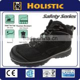 Buillding use safety shoes construction use safety shoes Electronics factory use safety shoes