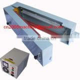 CTE2000 CORONA SURFACE TREATER For Film blowing machine,Printing Machine From Linda 008613958823303