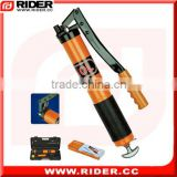 600cc cartridge grease gun