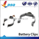 ODM OEM Metal Batteries Stamping Clips