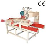 Tile Cutting Machine for Sale|Tile Cutting Machine for Stone                                                                         Quality Choice