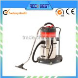 wet dry cleaning vacuum cleaner machine