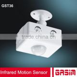 mini infrared pir motion sensor
