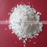 calcium chloride dihydrate,74- 77%,calcium chloride where you buy