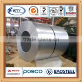 Prime ss coil aisi 304 stainless steel coil cold rolled steel coil price                                                                         Quality Choice