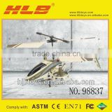 Hot Helicopter,4CH avatar radio control helicopter,r/c helicopter toys