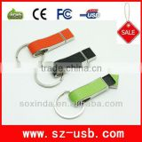 2in1 whistle usb flash drive Manufacturers Supply West Union, T/T acceptable