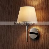 wall reading lamp,industrial wall lamp,led wall mount reading lamp zhongshan wall lamp with best price.