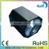 SONGKRAN FESTIVAL DAY Chinese sharpy beam moving gobo head light christmas stage bar dance hall Light