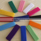 Made in china cheap blank headbands custom basketball headbands