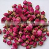Hot sale & hot cake high quality dry rose bud with reasonable price and fast delivery !!!                                                                         Quality Choice