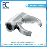round tube clamp