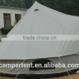 Giant Canvas Bell tent 5M for sales