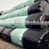 Oxygen barrier properties silage wrap film for sale