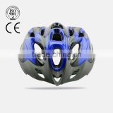used bicycles for sale Dongguan famous bell bicycle helmet fashion bicycle city (FT-18)