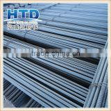 Deformed Steel Rebar/Rebar Steel/Iron Rod for construction                                                                         Quality Choice