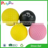 01Partypro New Designed Hot Sale Customized Foam Ear Plugs