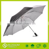 Promotional umbrella/3 fold umbrella/Uv umbrella                                                                         Quality Choice