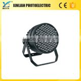 120pcs LED meter PAR fresh Light
