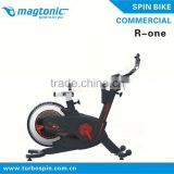 Professional spin bike bicycle trainer fit bikes sale