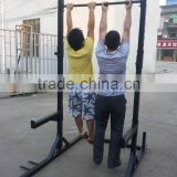 gym equipment powe rack/Multi Power Rack / Crossfit Power Lot / Gym equipment Power cage