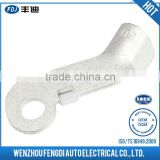 Excellent Material Eyelet Terminal Car Parts for Peugeot 405