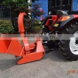 newest design BX42 wood chipper/cutting machine price