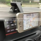 Mobile Use and Phone PAD Holder Car Kit Combination magnetic car phone holder