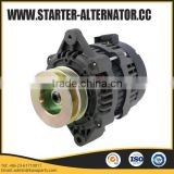 *12V 70A* Delco Alternator For Marine Power,Lester 8726,ARCO MARINE 20828