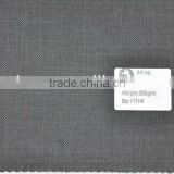 wholesale stock fine quality TR suit fabric
