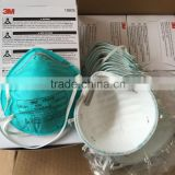 Face For China Sale Suppliers Mask From