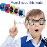 Kids smart watch Bracelet For kids GPS Smart Watch
