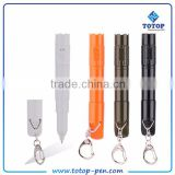 laser light pen 500mw green laser pointer pen                                                                                                         Supplier's Choice