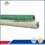Epoxy resin frp self drilling rock bolts for tunneling