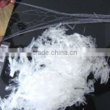 polypropylene fiber for concrete