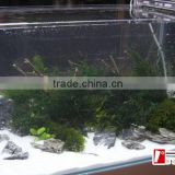 Micro landscape materials white sand, natural sea sand, beach sand white sand in pool and aquarium