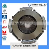 FOTON tunland Clutch Pressure Plate With Cover Assy/ FOTON Sinotruk Shacman P1161020001A0