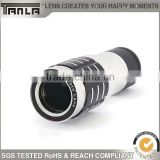 camera lens for mobile phone,Zoom Lens Type and Telephoto Lens,Auto focus as your phones Focus Type zoom lens for mobile phone                                                                         Quality Choice