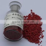 Polyamide auto molded parts PPA Fiber Reinforced Plastic Raw Materials virgin nylon granules
