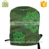 Convertible Backpack Laptop Strong Laptop Backpack Laptop Messenger Bag Tablet Backpack Canvas Backpack Patterns